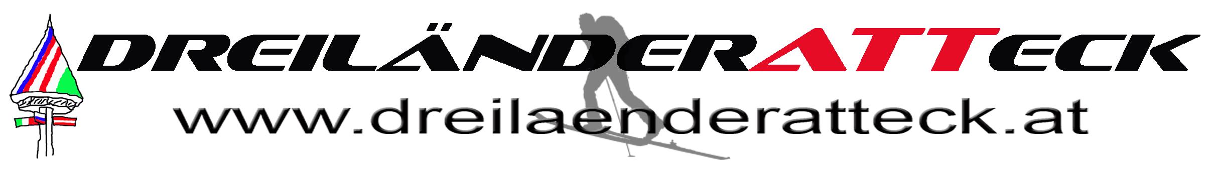 Logo Dreiländer Atteck