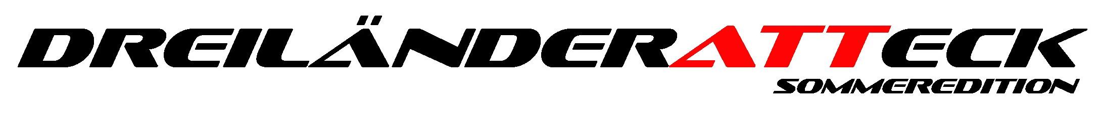 Logo Dreilaendereck></a></div> <figure class=