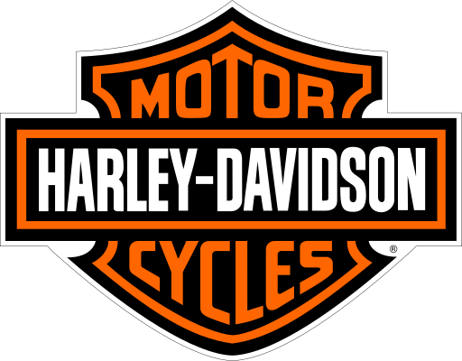 """harley-davidson-2"""