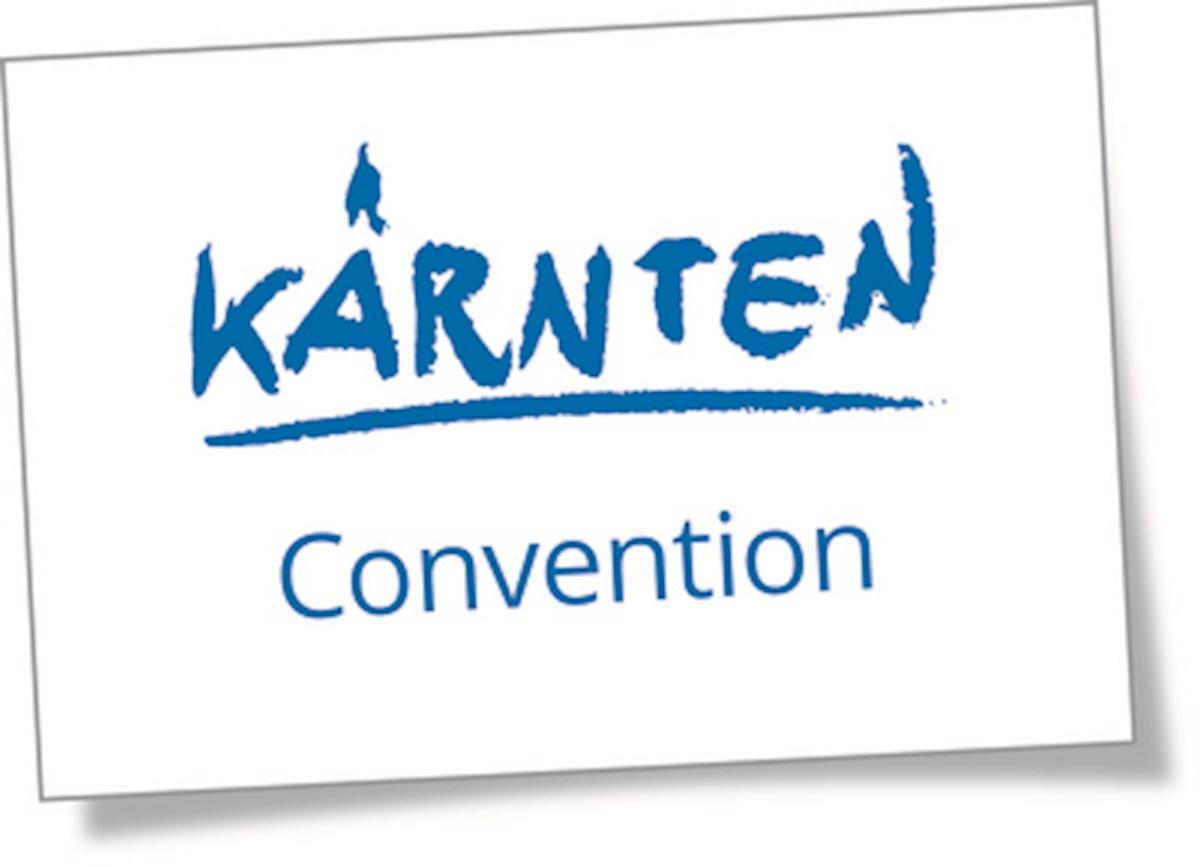 """""""kaernten""""-convention/"""