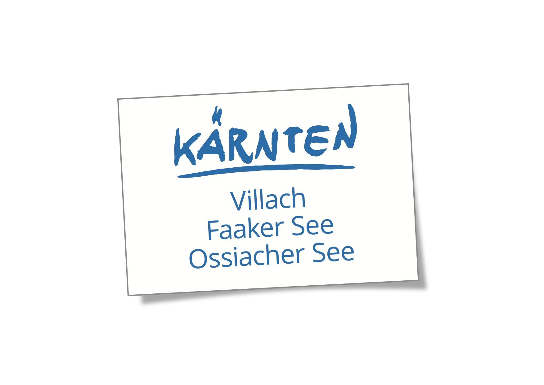 """""""region-villach-tourismus"""""""