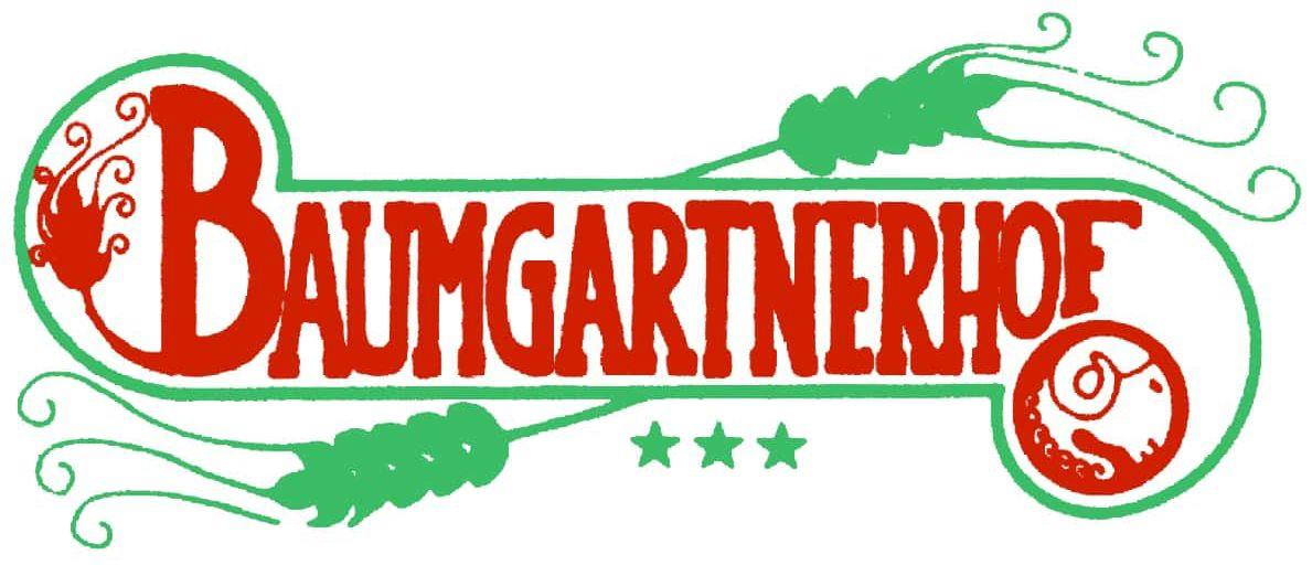 Logo Baumgartnerhof